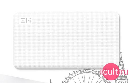 Xiaomi Mi ZMI QB810