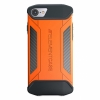 Чехол Element Case CFX Orange для iPhone 7/8/SE 2020 оранжевый EMT-322-131DZ-22
