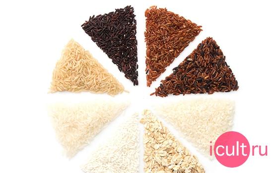 Характеристики Xiaomi Rice Cooker 2