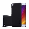 Чехол Nillkin Super Frosted Shield Case Black для Xiaomi Mi 5S черный