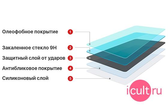 Glass Xiaomi Redmi Note 3