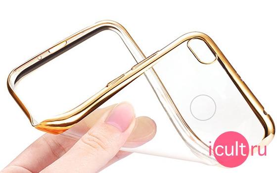 Xiaomi Original Case Xiaomi Redmi 3
