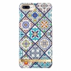 Чехол Richmond & Find Mosaic Talavera для iPhone 7/8 Plus рисунок IP7P-55