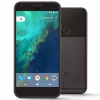 Смартфон Google Pixel XL 128Gb Quite Black черный LTE G-2PW2100
