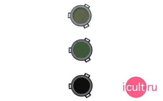 DJI Filter for DJI Osmo X3/Inspire 1