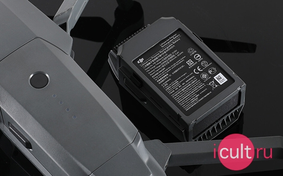 DJI Intelligent Flight Battery 3830mAh