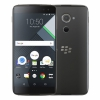 Смартфон BlackBerry DTEK60 32GB Black черный LTE