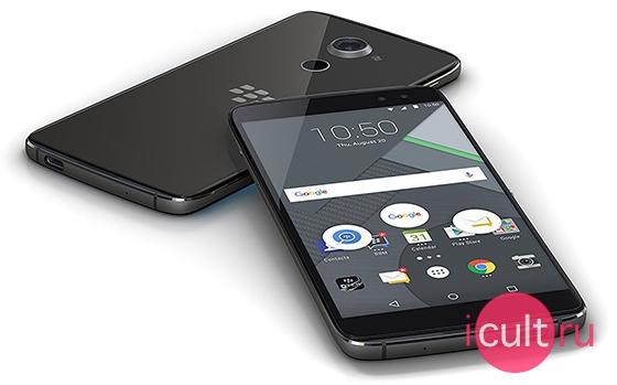 BlackBerry DTEK60 32GB