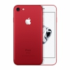 Смартфон Apple iPhone 7 128GB Red красный А1778