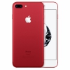 Смартфон Apple iPhone 7 Plus 128GB Red красный А1784