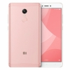 Смартфон Xiaomi Redmi Note 4X 32Gb Pink розовый 4G+
