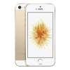 Смартфон Apple iPhone SE 128Gb Gold золотой LTE A1723