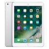 "Планшетный компьютер Apple iPad 9.7"" 128GB Wi-Fi Silver серебристый MP2J2"