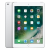 "Планшетный компьютер Apple iPad 9.7"" 32GB Wi-Fi + Cellular (4G) Silver серебристый MP252"