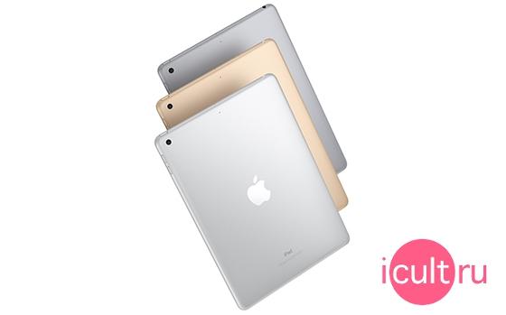 Apple MPGA2