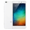 Смартфон Xiaomi Mi Note 64Gb White белый LTE