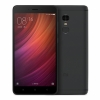 Смартфон Xiaomi Redmi Note 4 64Gb+4Gb Black черный 4G+