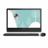 "Компьютер Dell Inspiron 3459 23,8"" Core i3, 4ГБ RAM, 1ТБ HDD, Intel HD Graphics 520, DVD, Win 10 Pro черный 3459-1714"