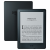 "Электронная книга Amazon Kindle 8 6"" Wi-Fi Black черная"
