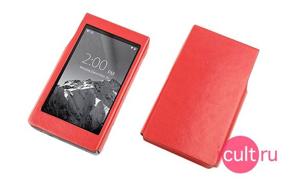 Fiio LC-FX5321 Red