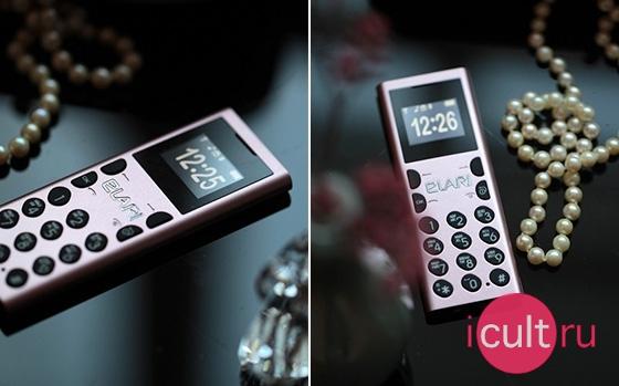 телефон Elari NanoPhone C