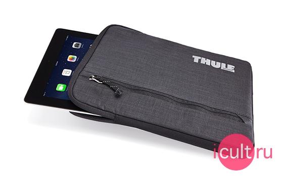 Thule TSIS-110