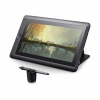 Планшет-монитор Wacom Cintiq 13HD Interactive Pen Display & Touch Black черный DTH-1300