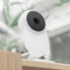Wi-Fi камера наблюдения Xiaomi MiJia Smart Home Camera 1080p White белая SXJ02ZM/QDJ4047GL