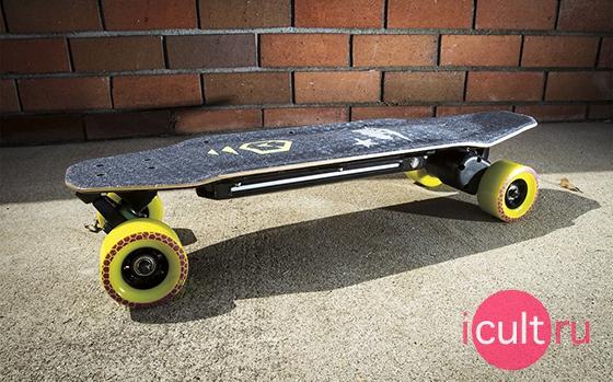 Элекроскейт Acton Blink Board
