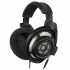 Наушники Sennheiser HD 800S Black черные 506911