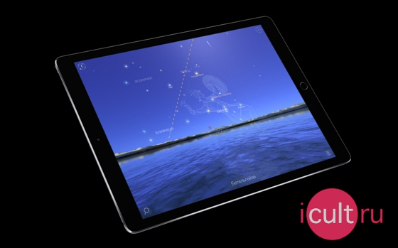 iPad Pro MQDD2
