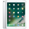 "Планшетный компьютер Apple iPad Pro 12.9"" 2017 256GB Wi-Fi + Cellular (4G) Silver серебристый MPA52"