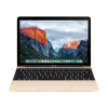 "Ноутбук Apple MacBook 12"" Intel Core M3 2*1,2 ГГц, 8ГБ RAM, 256ГБ Flash Mid 2017 Gold золотой MNYK2"