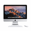 "Компьютер Apple iMac 21.5"" Core i5 2*2,3 ГГц, 8ГБ RAM, 256ГБ SSD, Intel Iris Plus Graphics 640 Mid 2017 Z0TH"