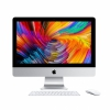 "Компьютер Apple iMac 21.5"" 4K Retina Core i7 4*3,6 ГГц, 8ГБ RAM, 256ГБ SSD, Radeon Pro 555 2ГБ Mid 2017 Z0TK"