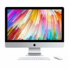 "Компьютер Apple iMac 27"" 5K Retina Core i5 4*3,4 ГГц, 8ГБ RAM, 256ГБ SSD, Radeon Pro 570 4ГБ Mid 2017 Z0TP"