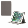 "Чехол-книжка Griffin Survivor Journey Folio Grey для iPad Air/Air 2/Pro 9.7""/9.7"" серый GB42702"