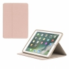 "Чехол-книжка Griffin Survivor Journey Folio Rose Gold для iPad Air/Air 2/Pro 9.7""/9.7"" розовое золото GB42705"