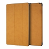 "Чехол-книжка Rock Uni Series Brown для iPad 9.7"" коричневый RPC1262"