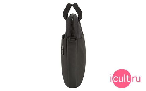 Incase INCO300206-BLK