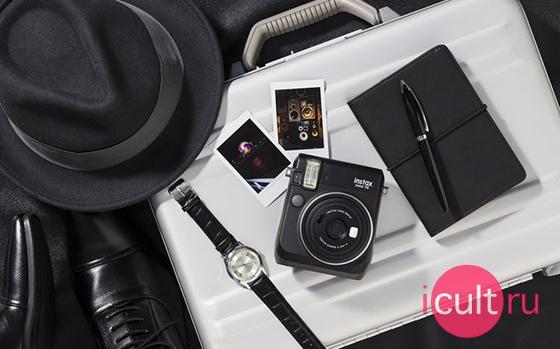 Цена Fujifilm Instax Mini 70