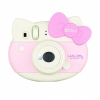 Фотокамера Fujifilm Instax Mini Hello Kitty Pink розовая