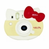 Фотокамера Fujifilm Instax Mini Hello Kitty Red красная