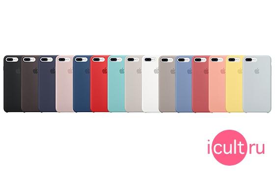 Apple Silicone Case MQ5D2