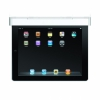 Магнитный держатель Macally Magnetic Cabinet Mount & Viewing Stand для iPad2 MAGSTAND