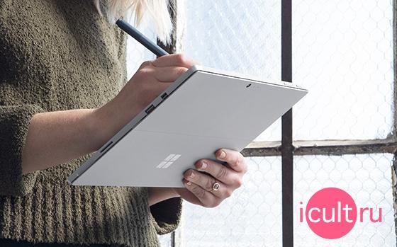 Microsoft Surface Pen 2017 Black