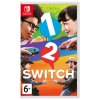 Игра 1-2-Switch для Nintendo Switch