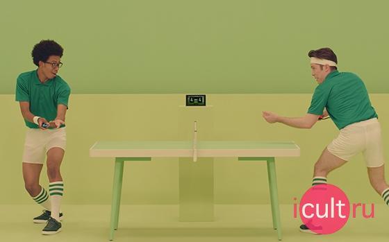 Игра 1-2-Switch