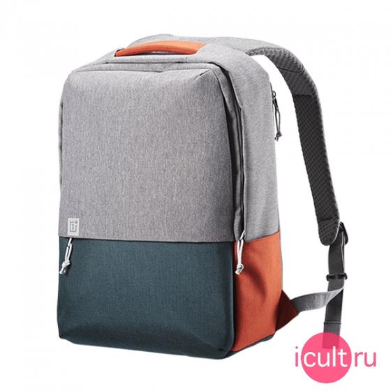 Рюкзак серый для ноутбука школьные рюкзаки иркутск