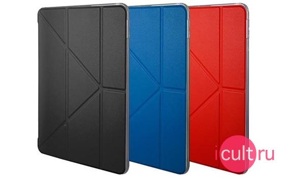 Baseus Jane Black iPad Pro 10.5